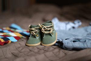 babykleding newborn
